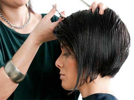 hairdesign-450-x-342